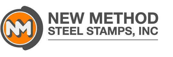 New-Method-Logo