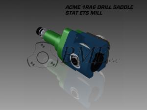 BME Attachments | Champion Screw