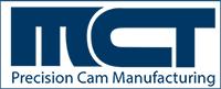 Acme Cams